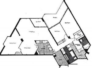 Plan-Mid-2-Bdrm