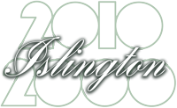 Islington2000